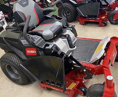 Haldeman Supply | Duncannon, PA | Used Tractors and Parts